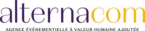 logo-alternacom