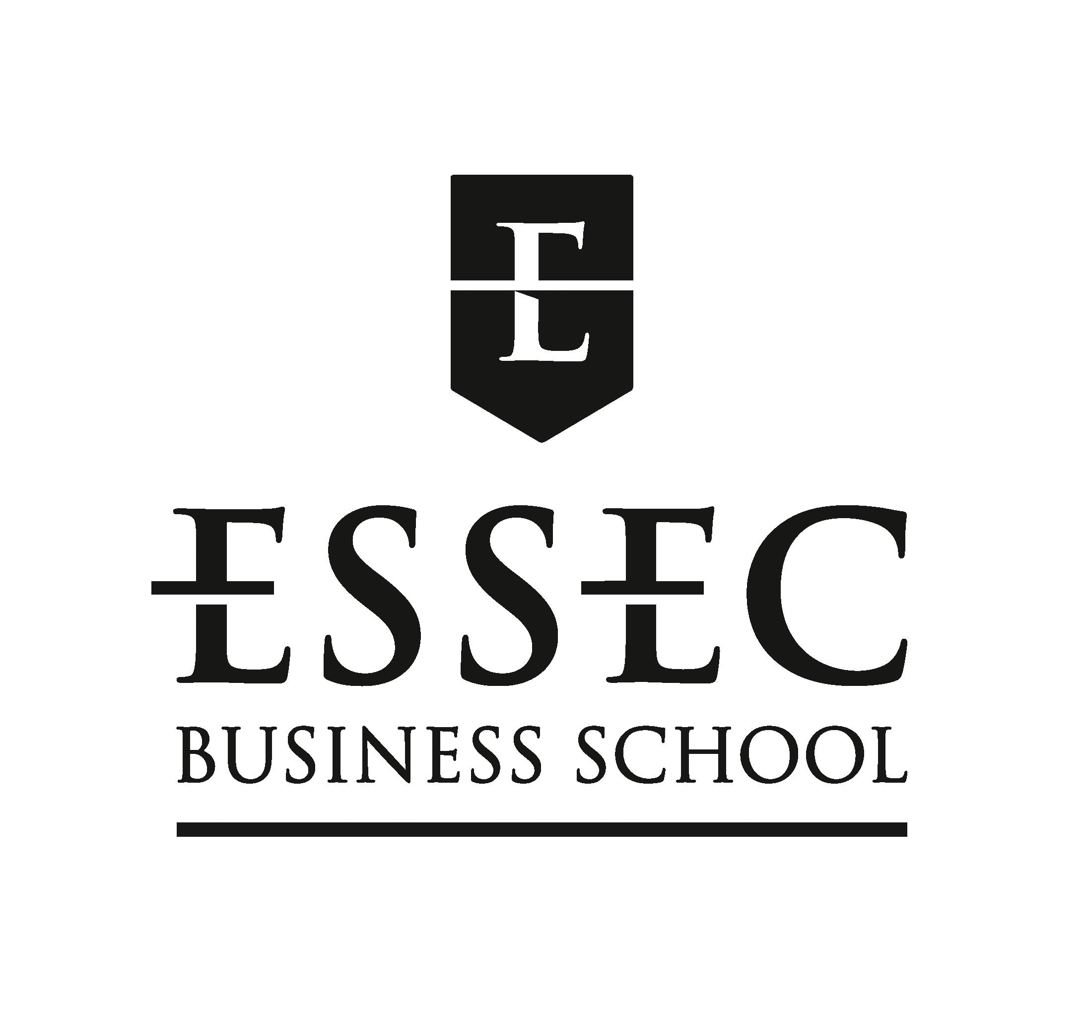 logo-ESSEC