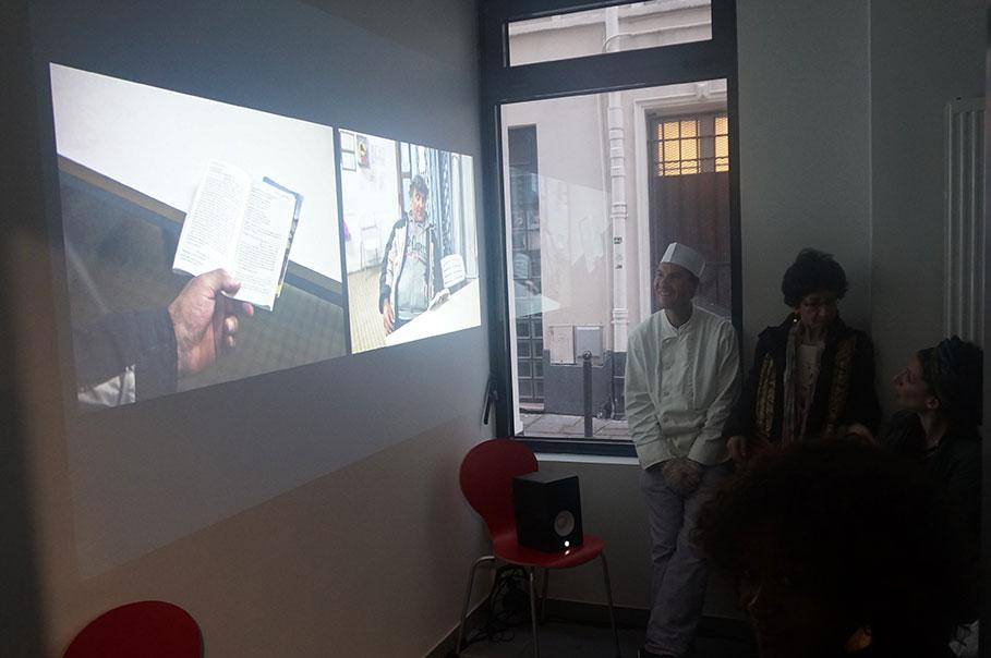 exposition-SamuSocial-presentation