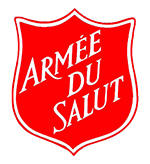 logo-armeedusalut