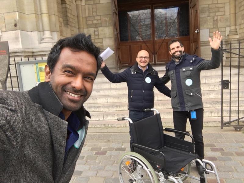 Salesforce-fauteuils-journee-solidaire