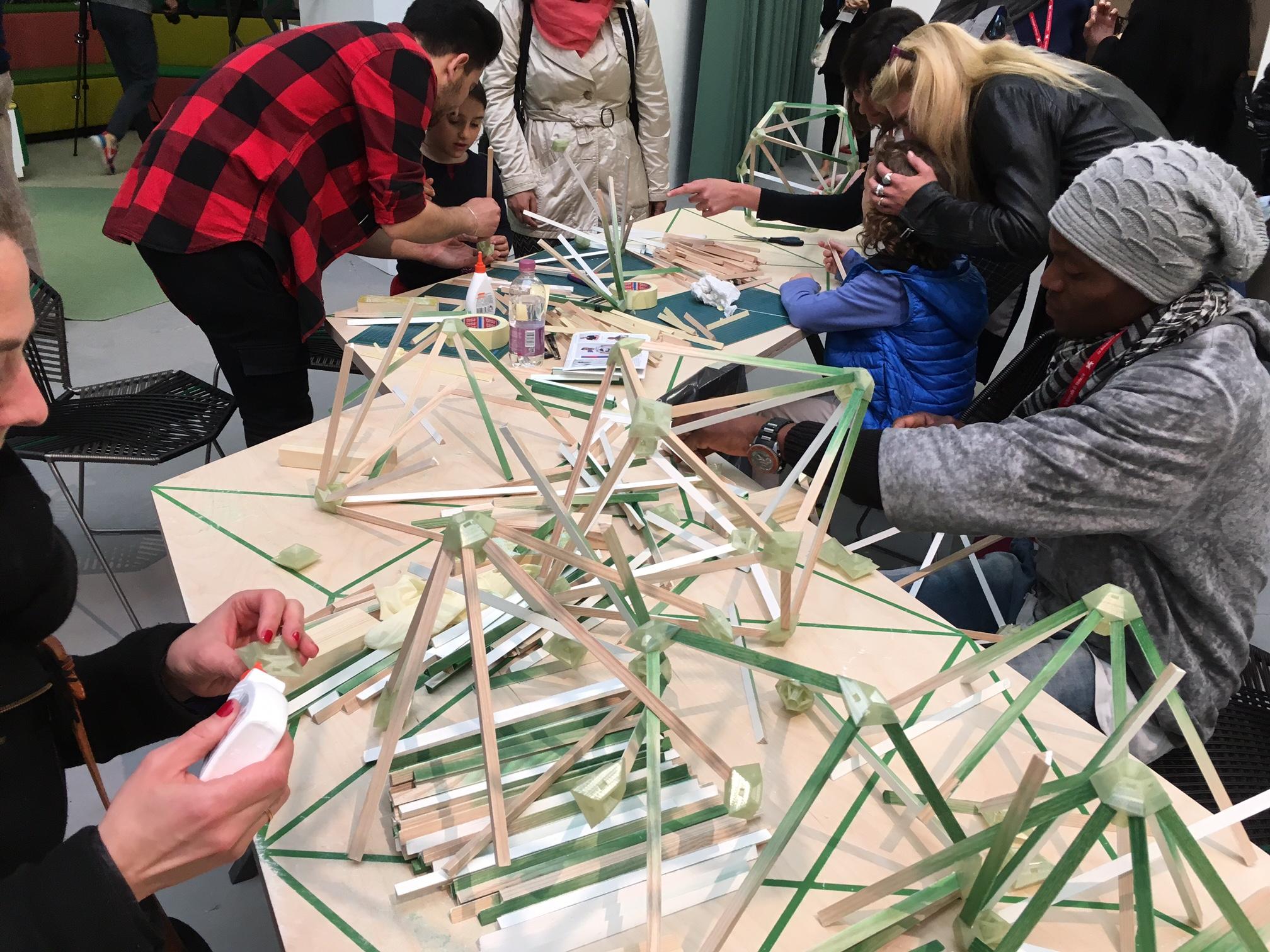 green-light-project-olafur-eliasson-biennale-venise