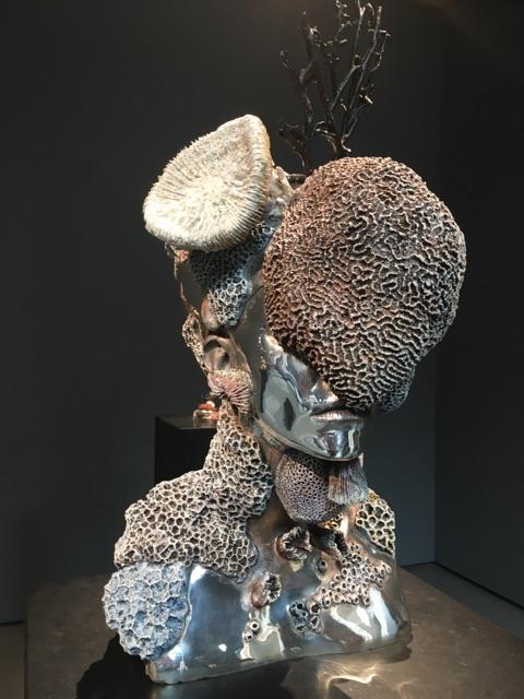 sculpture-Damien-Hirst-puntadelladogana-venise