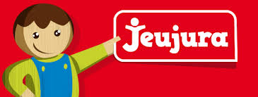 logo-JeuJura