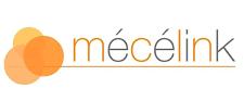 logo-mecelink